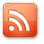 La Vida Leica! RSS feed