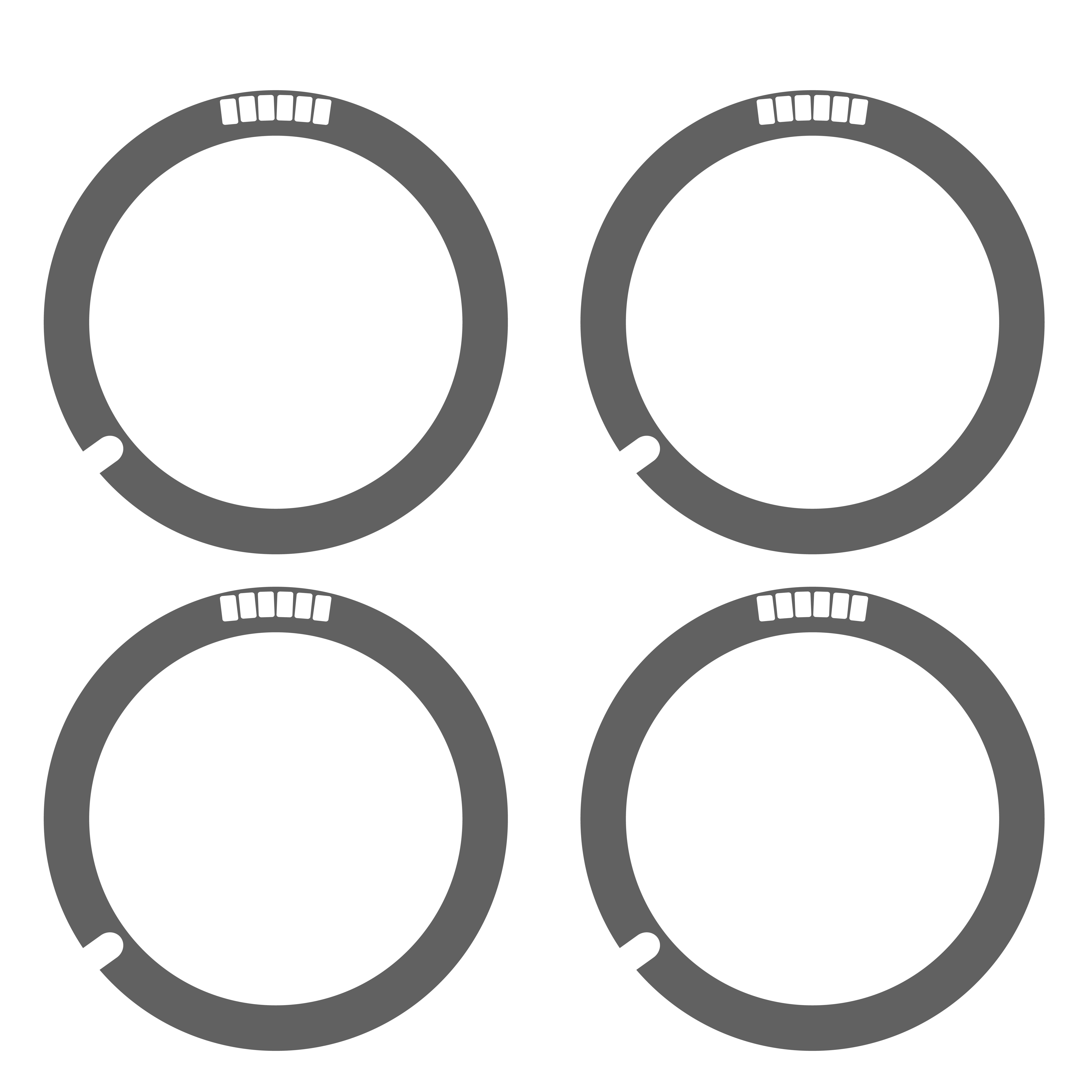 leica lens codes
