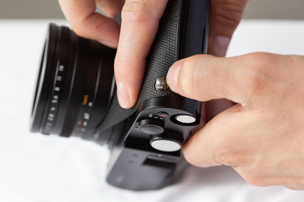 Introducing the Leica Q - In-depth Review   La Vida Leica!