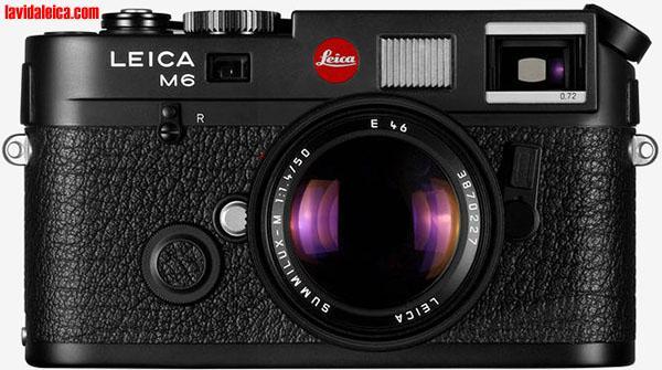 Leica-M6-TTL