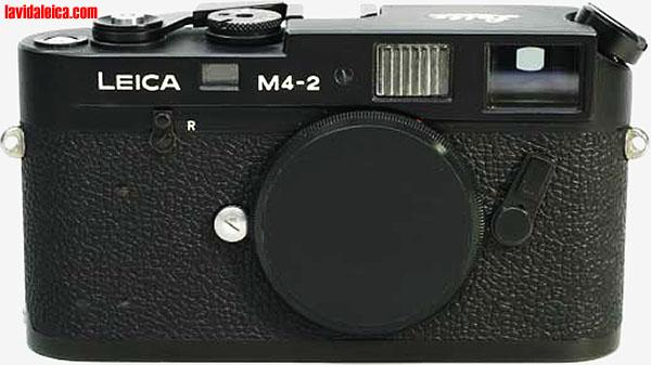 Leica-M4-2