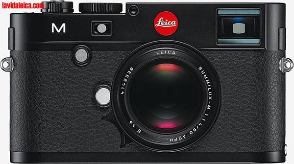 Leica-M