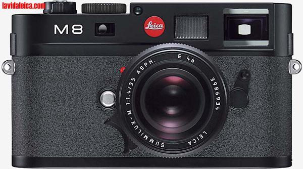 Leica-M8-black