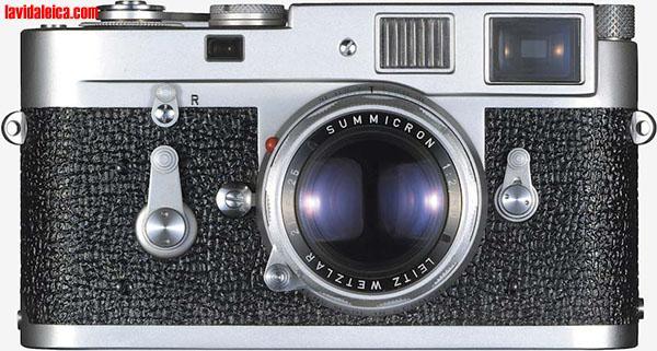 Leica-M2