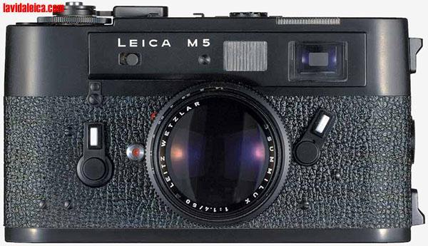 Leica-M5