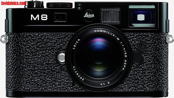 Leica-M8.2