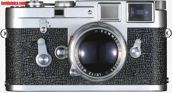 Leica-M3