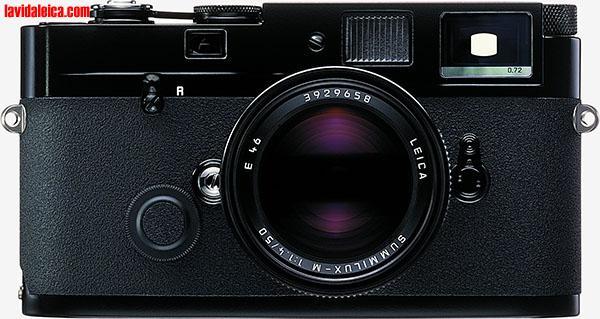 Leica-MP