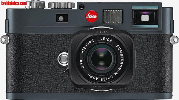 Leica-ME