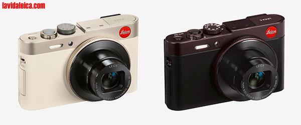 Leica-C_Angle