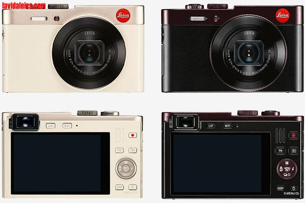 Leica-C_FrontBack