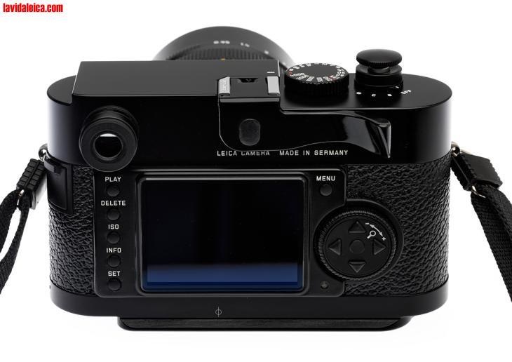 Leica-_0276