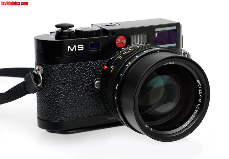Leica-_0270