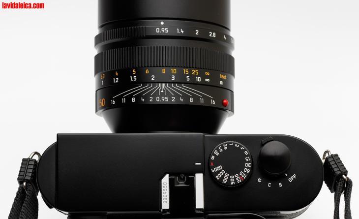 Leica-_0272