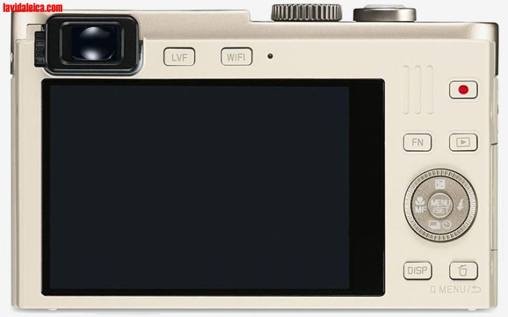 Leica-C_GoldBackL