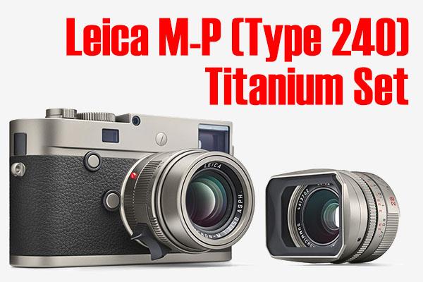 Camera Set Shipping