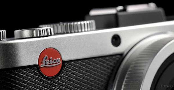 Leica SL (Type 601) Coming in October   La Vida Leica!