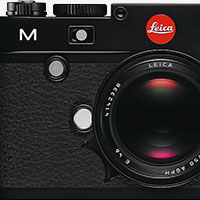 A site dedicated to photographers passionate in their choice of the Leica system for crafting their art.